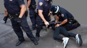 111018061332_ows-arrest118