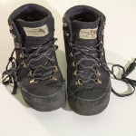 Boots-IMG_2172